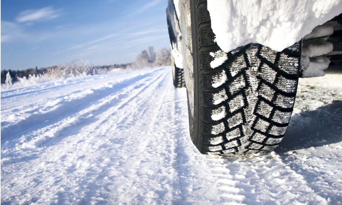 ぬかるみや雪道でより強いグリップ力を持つタイヤを可能に:エボニックは高分散性低比表面積シリカ、ULTRASIL® 4000を発表
