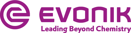 Evonik Japan - Evonik Industries AG